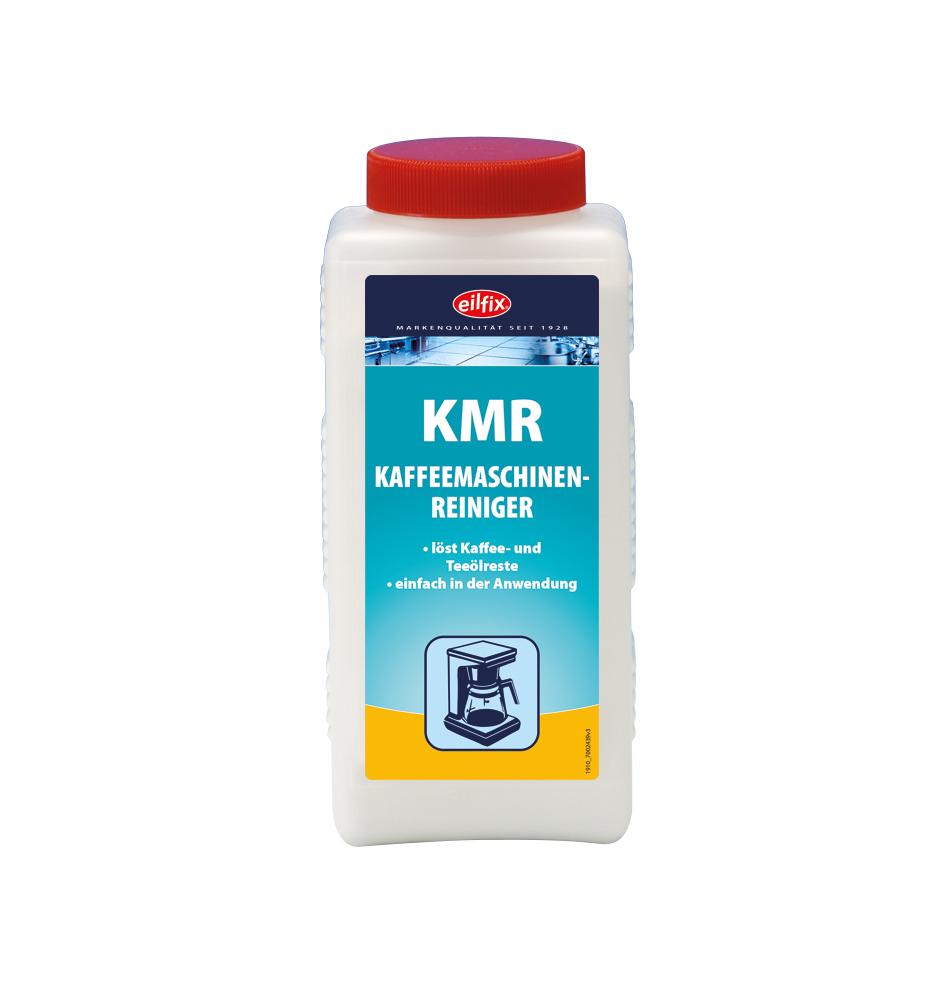 eilfix Kaffeemaschinenreiniger, 1 kg