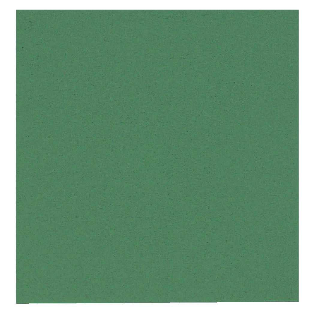 Servietten, 3-lagig, 1/4 Falz, 24x70 Stück/Karton, grün, 33 x 33 cm