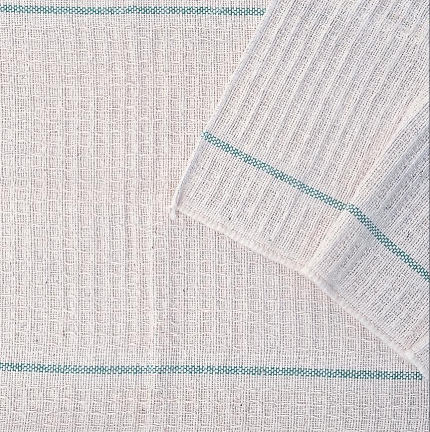Meiko Scheuertücher Nixe, 50 x 60 cm