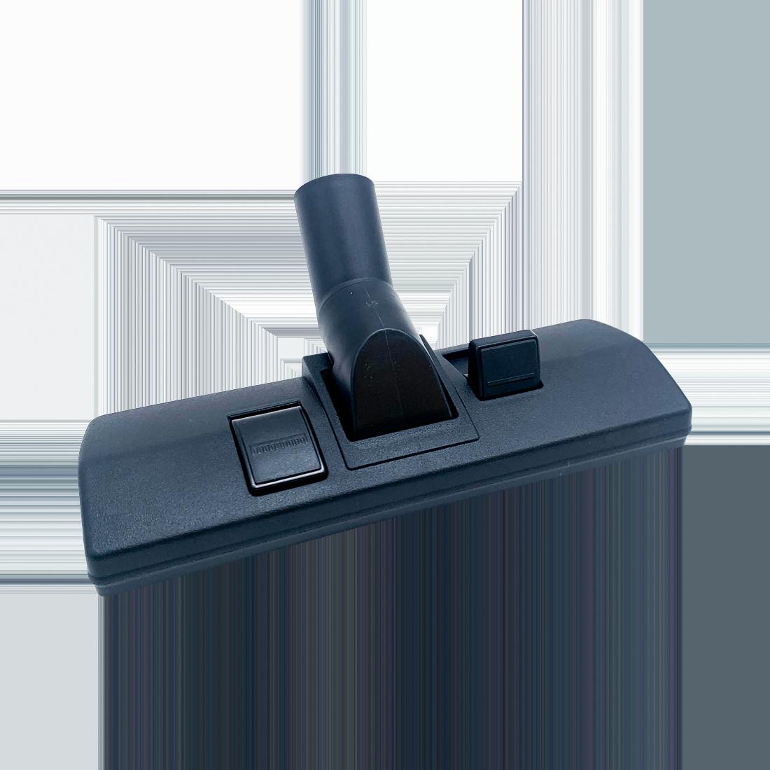 Kombidüse für Cleanfix S10, Breite 272 mm DN 35