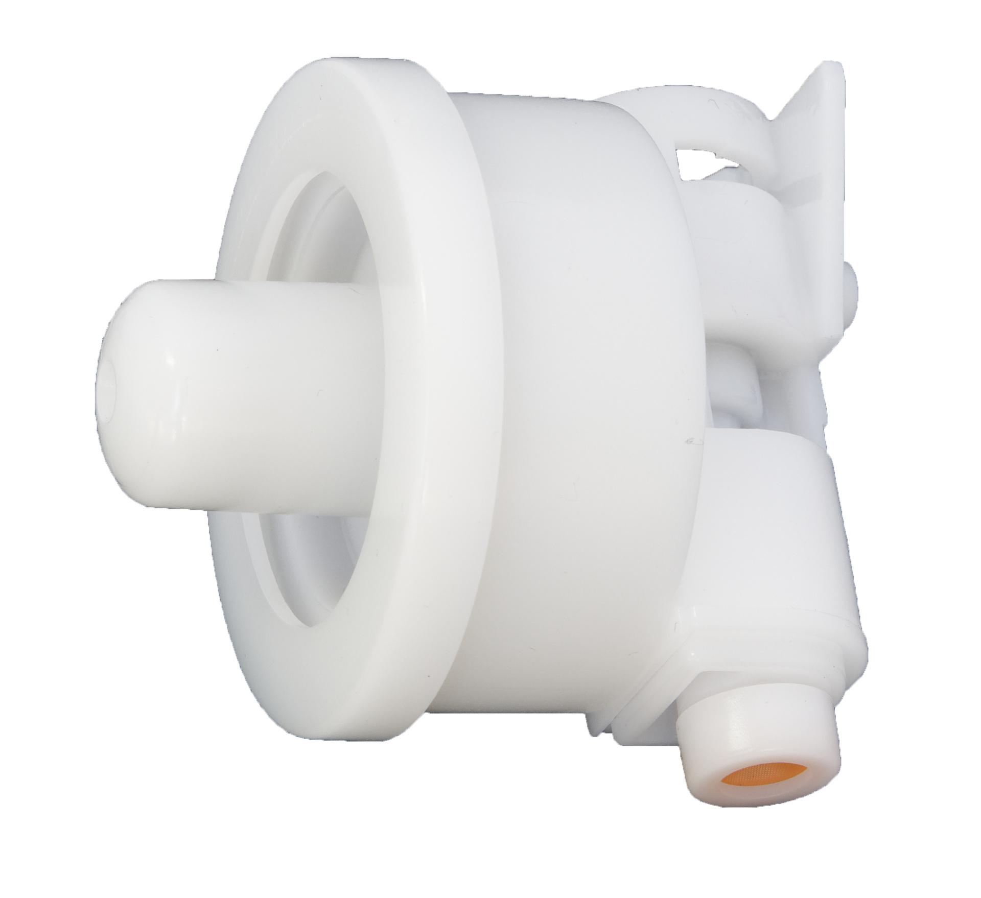 Ersatzpumpe für Schaumseifenspender 400 ml